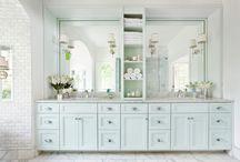 Hall Bath Ideas