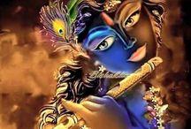 'Sri Govinda'