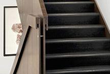 KJS 009 Stair