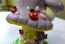 dort šmoulové