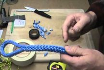 BELL ROPE