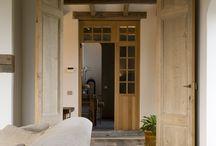 puertad