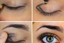 how to - make up