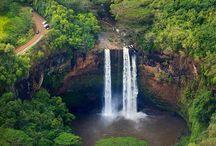 paisagens maravilhosas
