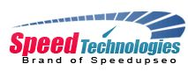 Speed Technologies: Web Designing, Web Development & SEO Company in Lucknow / We have 8+ Years of experience in SEO & Web Development. Strong Knowledge of  SEO, HTML, HTML5, RESPONSIVE, BOOTSTRAP, WORDPRESS, WOOCOMMERCE, CODE IGNITER, FRAME WORK, SHOPPING CART: MAGENTO, OPENCART,  MOBILE FRIENDLY WEBSITE & SOFTWARE DEVELOPMENT. Quality Work With 100% Satisfaction!!