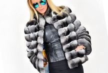 www.furs-outlet.com