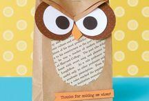 birthday ideas for kids / First birthday party ideas