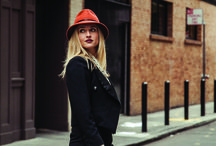 GOORIN BROS / #mode #casquette #goorinbros #chapeau sur www.hatshowroom.com