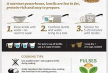 cooking advices