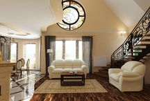 Interior Home & Decoration