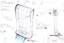 G-Product_Design_La_Tesi_I.S.I.A