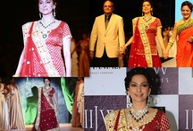 India International Jewelry Week 2013