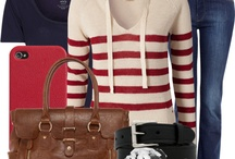 Fashion/Clothes Etc...