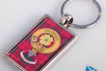 Clan Cairns Products / Cairns Clan Products http://www.scotclans.com/clan-shop/cairns/ - The Cairns clan board is a showcase of products available with the Cairns clan crest or featuring the Cairns tartan. Featuring the best clan products made in Scotland and available from ScotClans the world's largest clan resource and online retailer.