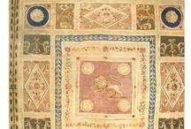 Antique & Decorative Rugs