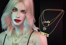 Harley Quinn cc