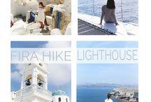 Interra Grecia