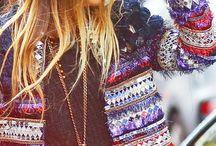 ファッションアイディア/冬