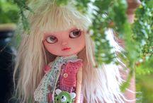 ✽✽ sarsarblanki's Custom Dolls / all things custom dolls by sarsarblanki