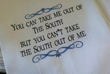 She's Country <3 / by Melody Gartner