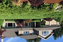 Bremerton Home for Sale