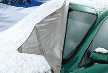 Car Body Covers / Car Body covers are most essential part of External Accessories as they help in maintaining the shine and color of your beloved car. Also it helps in keeping you car cooler and safer in extreme conditions.