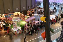 Candy Crush Marmara Forum'da