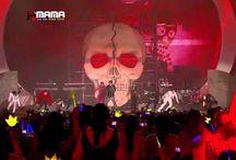 빅뱅(BIGBANG)