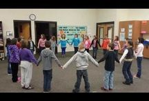 music and movement stories for preschoolers