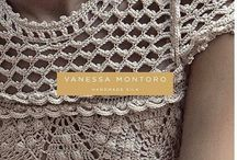 Ванесса М.