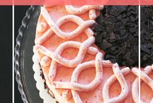 Kat's Cake - Sweet Foodblog Posts / Hier findet ihr alle Beiträge von meinem Blog