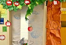 Giving Tree Craft For Kids