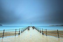 Beautiful Dorset, England