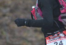 Trail Running races 2015 / Gare Trail e Ultratrail 2015