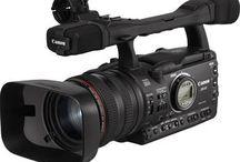MTA Cinematografía y vídeo / Recursos de fotografía, cinematografía, iluminación, montaje, sonido y televisión para Medios técnicos audiovisuales y escénicos del Ciclo Superior de Producción de audiovisuales y espectáculos