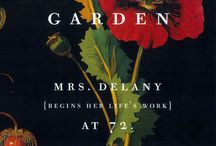 Books Worth Reading / by Carol Pennock