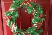 Turn On Christmas