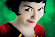 Movies We Luv2Luv on LOVE ~  / We <3 movies on love.