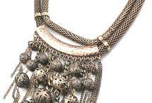 Statement Jewelry for women