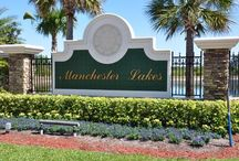 West Melbourne, Fl- Manchester Lakes / Manchester Lakes Grand Opening December 21st at 10:00 a.m. !