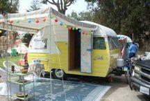 Caravan love......