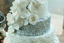 Του γαμου η τούρτα / !