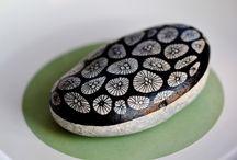 Piedras de Portugal