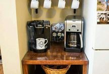 decor cantinho cafe