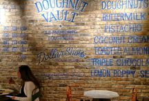 Specialty Food Shops - Chicago