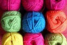 magasin de laine