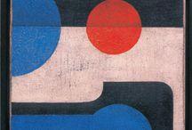 XX 1918-1939 art