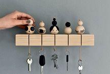 Smart creations