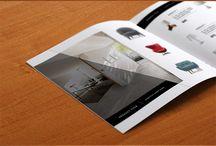 design.catalog