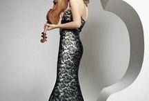 Violinists ❤